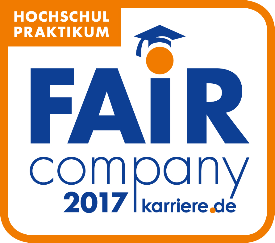 FairCompany_HSPraktikum_2017_4c