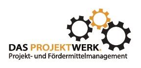 dasprojektwerk.de