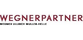 WEGNERPARTNER_Unterzeile