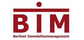 bbt_unterstuetzt_1_bim_logo_f_ms_office