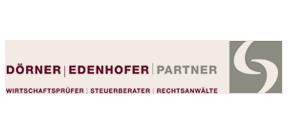 logo-doerner