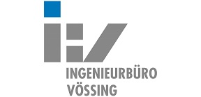 logo_head_voessing