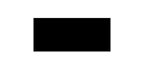 logo_mek_ok
