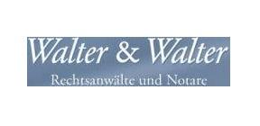 Walter & Walter Rechtsanwälte und Notare